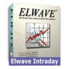 Elwave 10 versione Intraday e EOD<br /> 480 euro + IVA