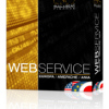 WEB SERVICE REAL TIME PER XENITH