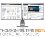 Thomson Reuters XENITH